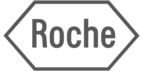 Roche HITLAB Summit
