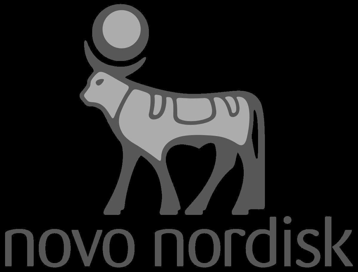 Novo Nordisk HITLAB Summit