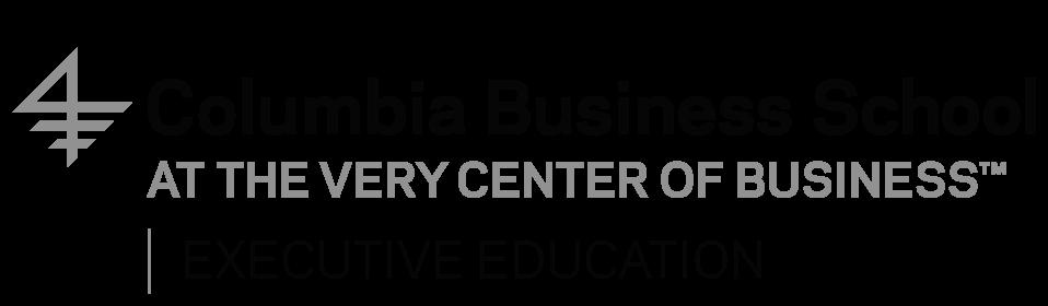Columbia Business School HITLAB Summit