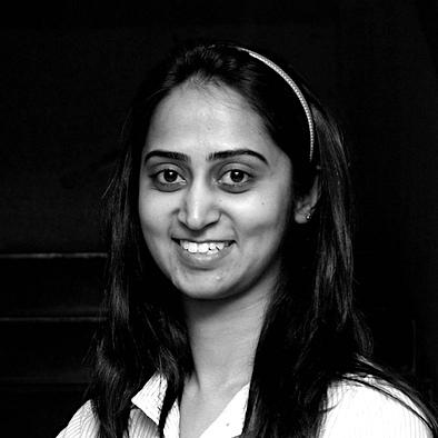 HITLAB Summit Dr. Ayesha Chaudhary