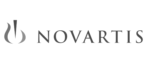 Copy of HITLAB and Novartis