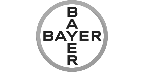 Copy of HITLAB and Bayer