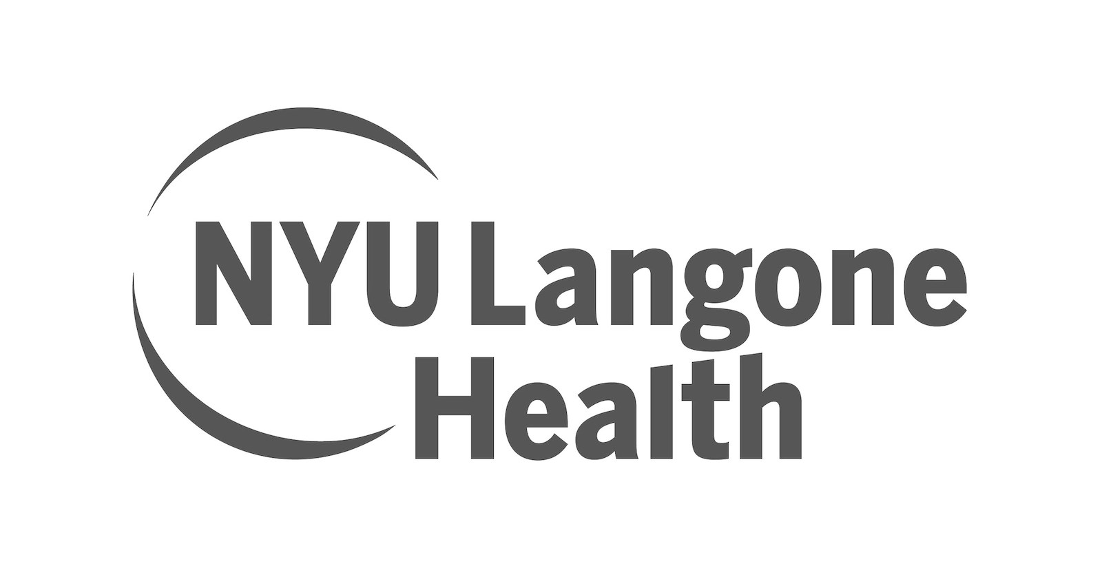 Copy of HITLAB and NYU Langone Health