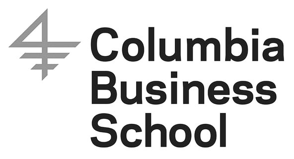 HITLAB and Columbia Business School.jpg