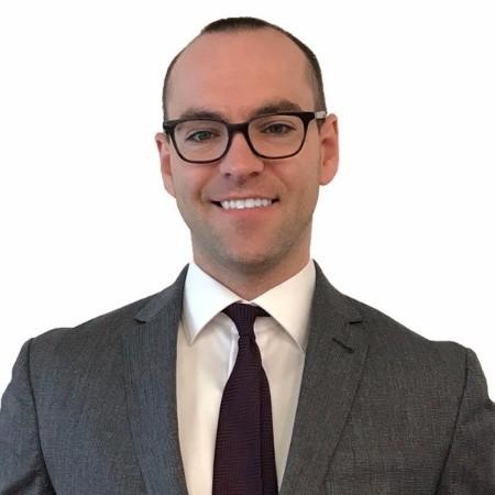 Jordan Leahy   VP of Product & Technology Wellway Health