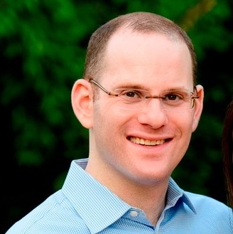 Adam Lessler   Principal Canepa Healthcare