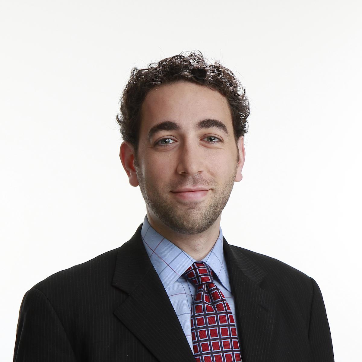 Daniel Rothman   Angel Investor Mid Atlantic Bio Angels