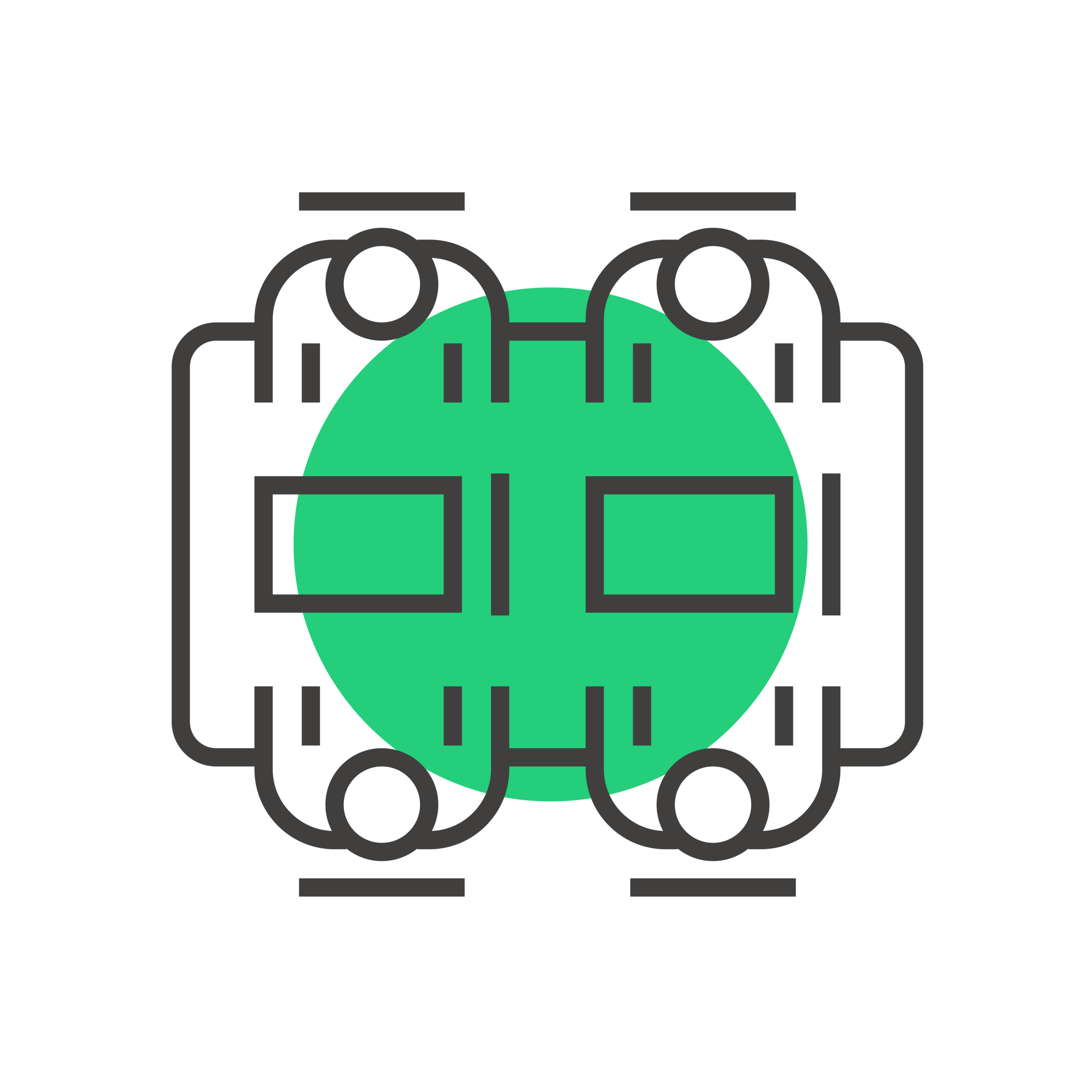 HITLAB_Icon_-38.png