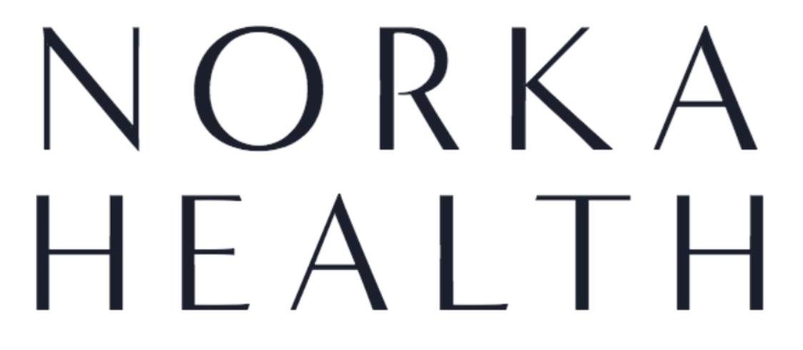HITLAB and Norka Health.png