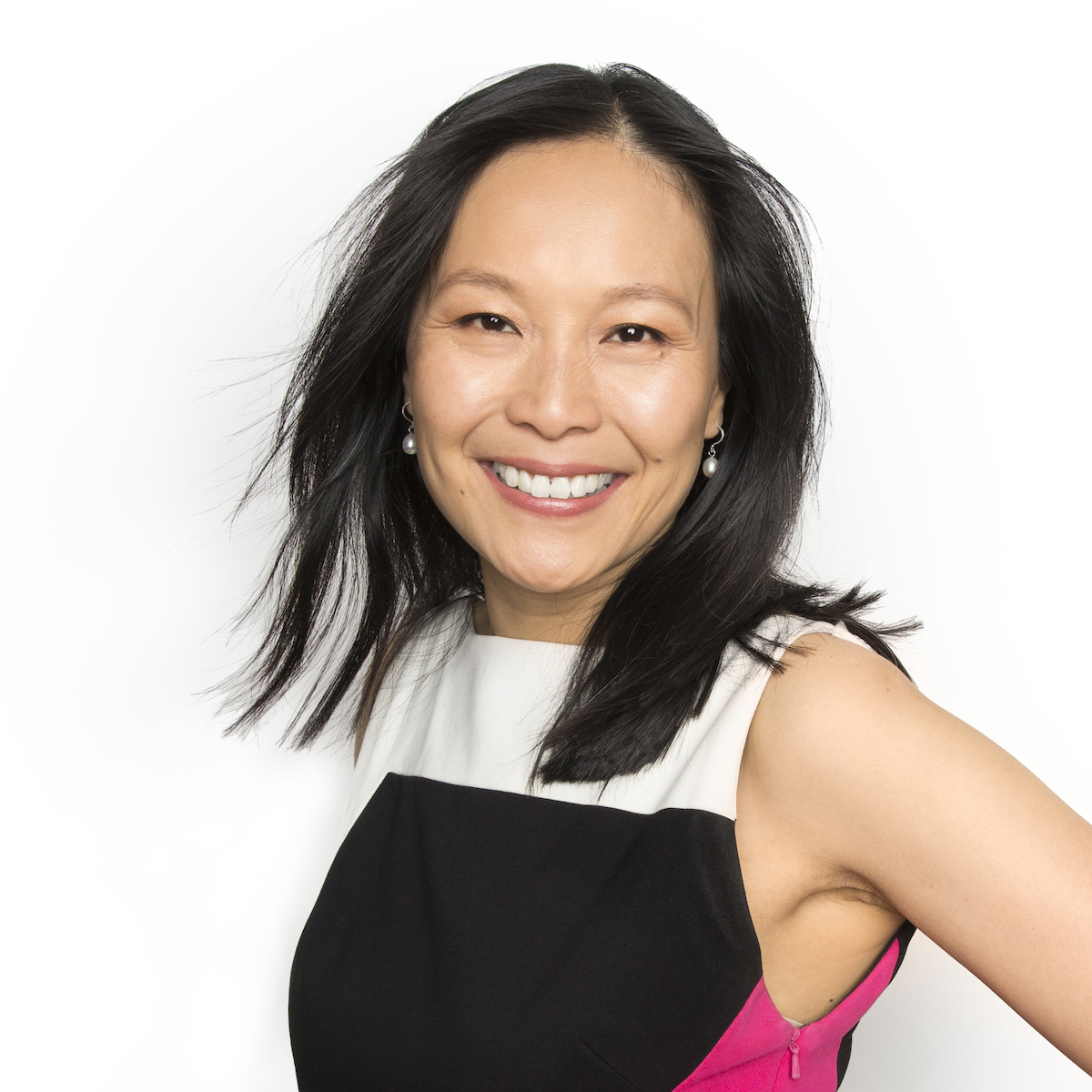 Vanessa Liu HITLAB