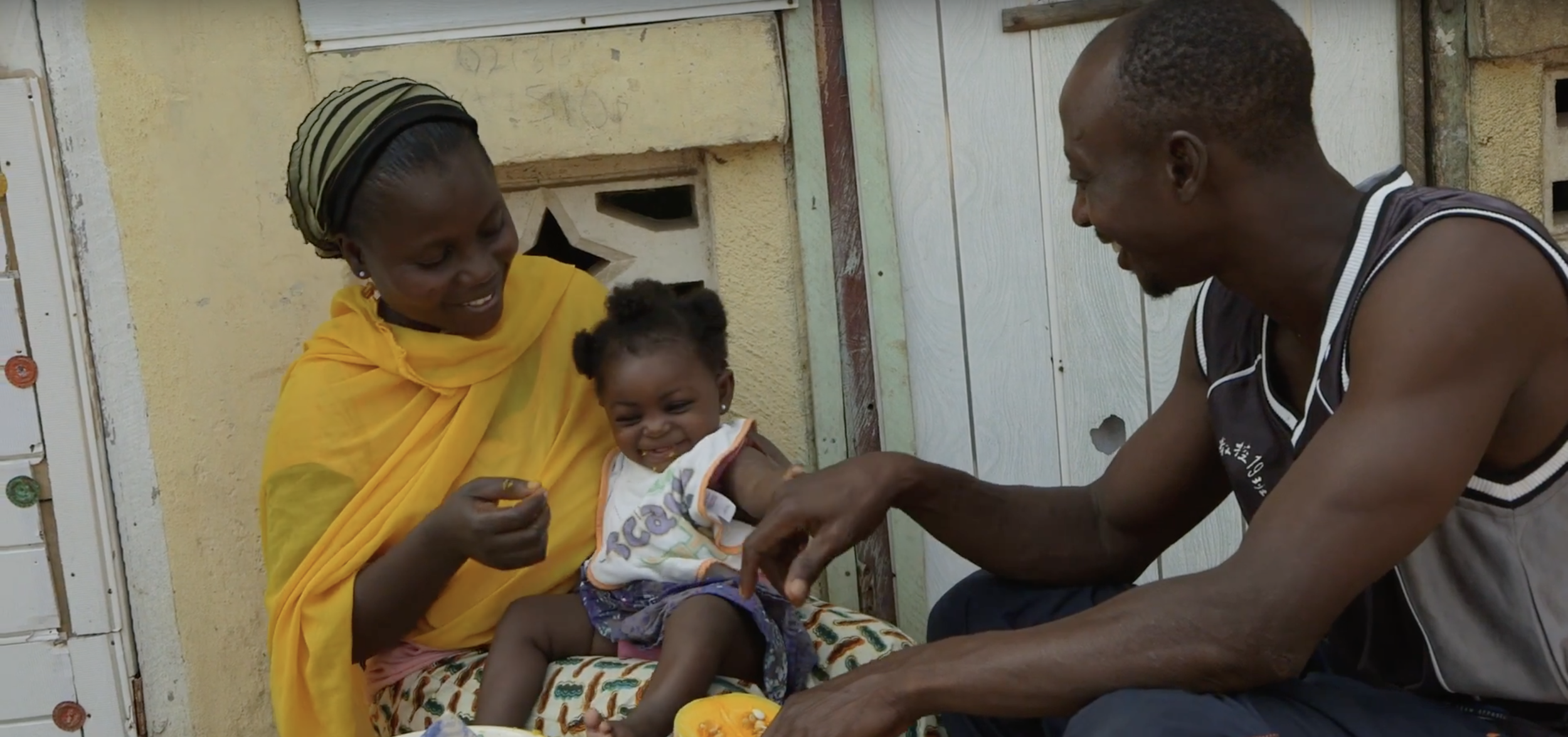 women children health Ghana.png