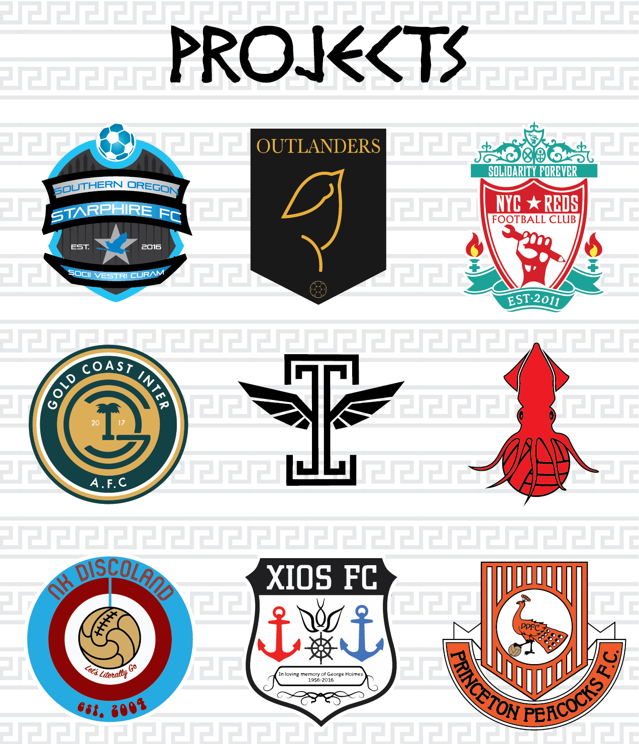 Icarus Fc Projects.png