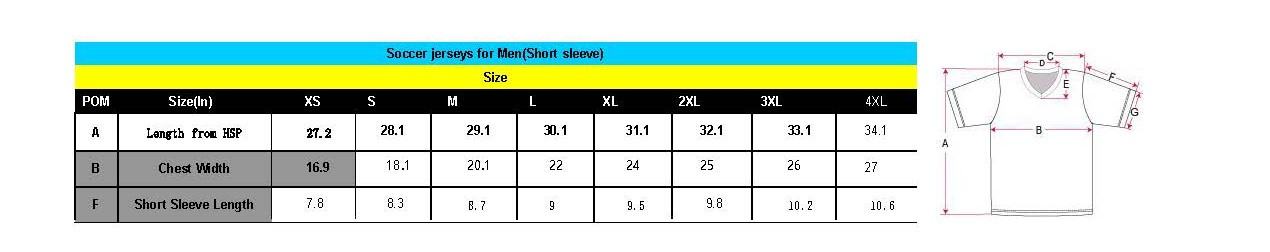 ICARUS Mens Jersey Size Chart New Inches.jpg