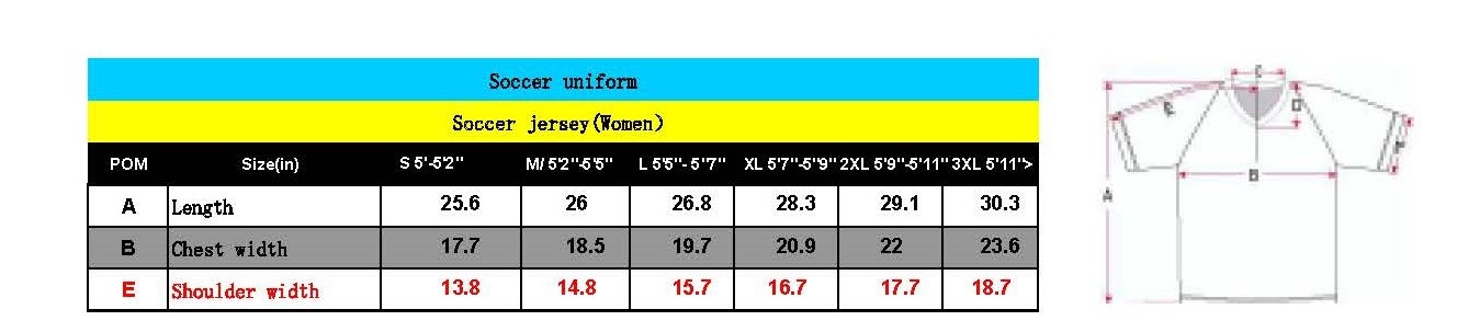 Womens Jersey Sizing Inches.jpg
