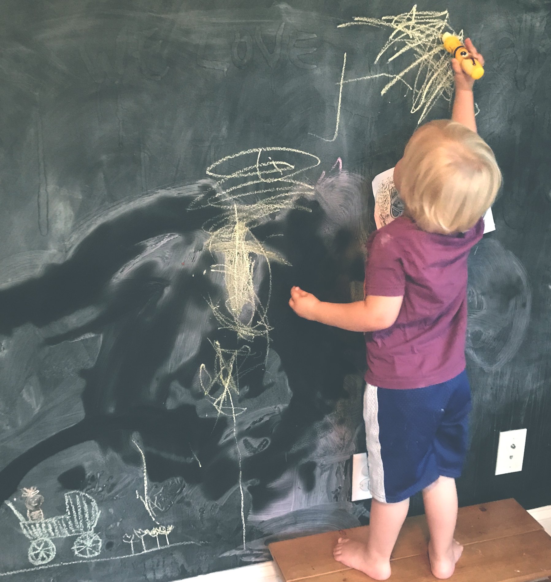 blackboard1_no_exif copy.jpg