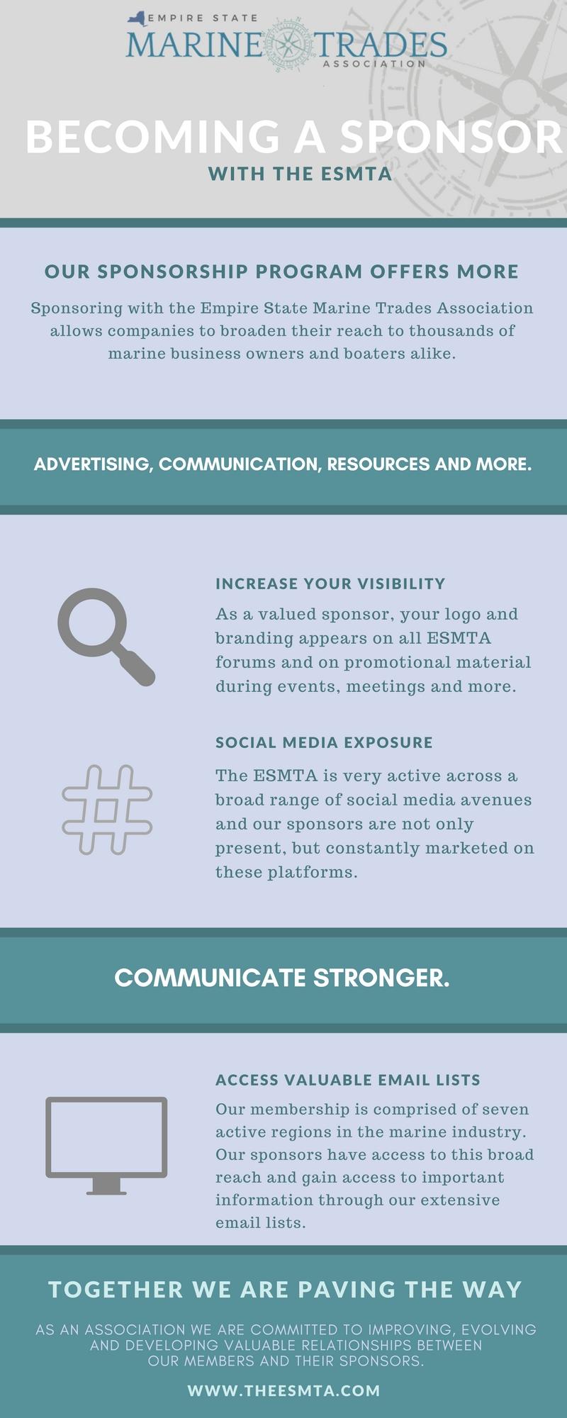 Becoming a Sponsor (2).jpg