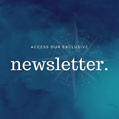 It's that time again; time to check out all the BIG news the #esmta has in store for this summer. You aren't going to want to miss this one. Accessible on our website www.theesmta.com for our membership and sent straight to your inbox.  #boating #marine #news #boatingdaily #proboating #marina