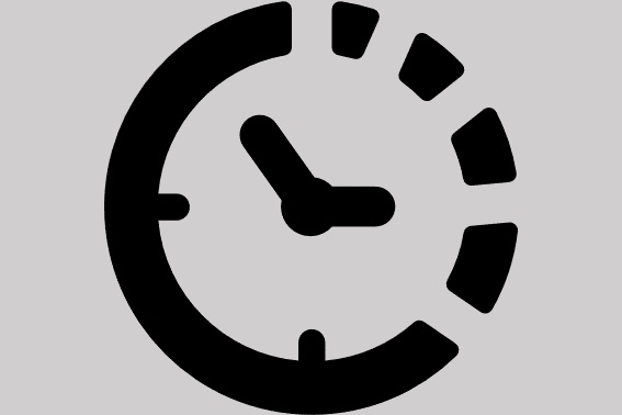 PART TIME - to as little as 10 hours/ week