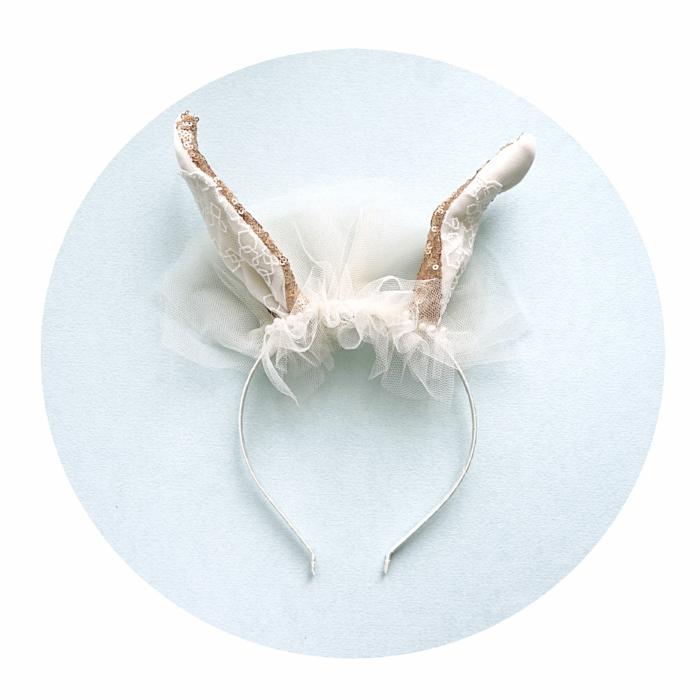 bunnywhite.jpg