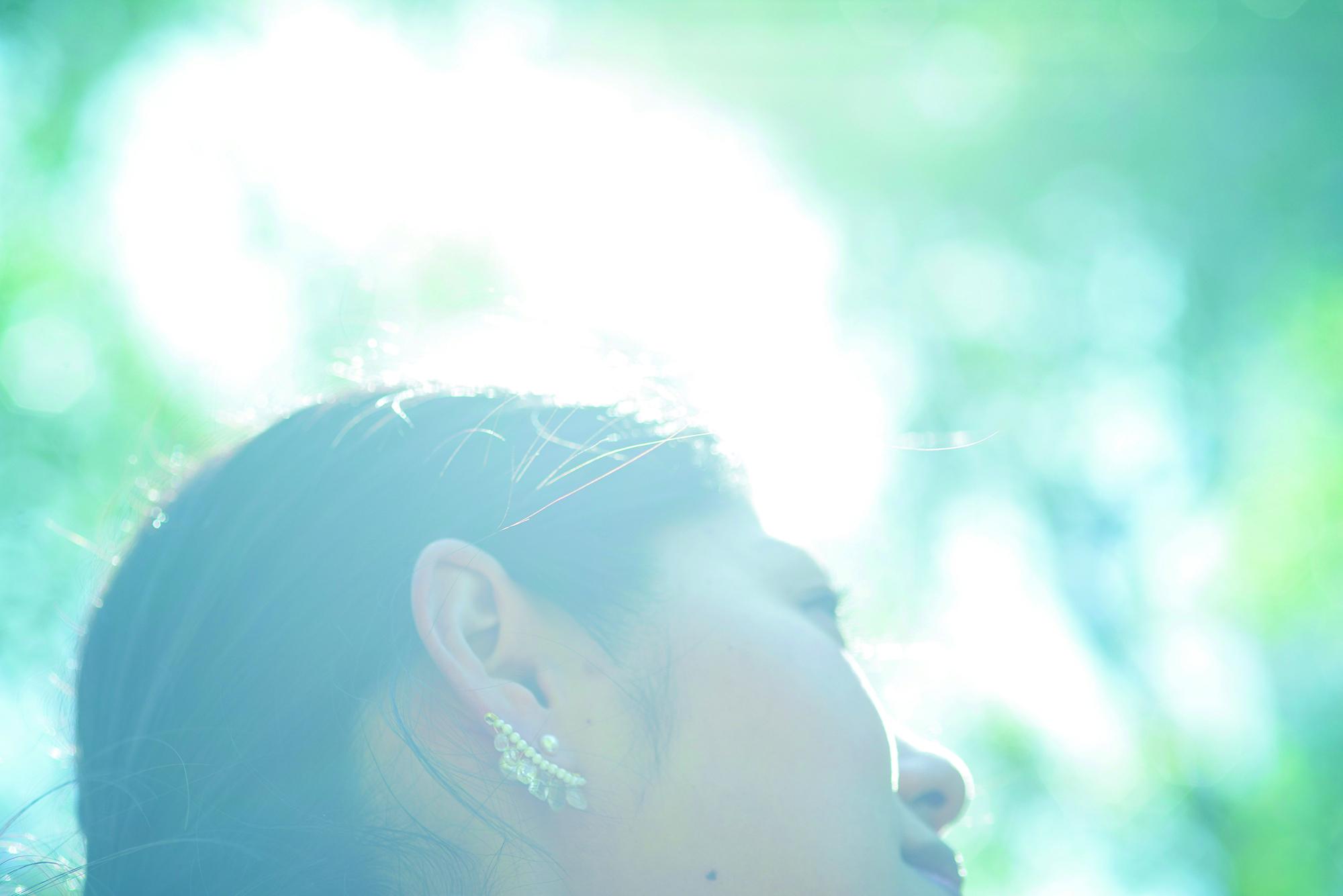 XSORI_photo_3.jpg