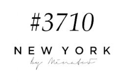 3710-Logo:sign.png