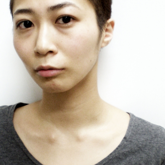 Taeko Nakajima, Designer