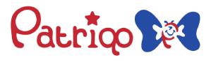 logo_Patriqo_02.jpg