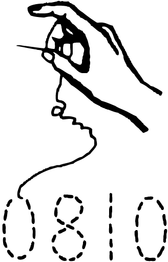 0810_outline.png