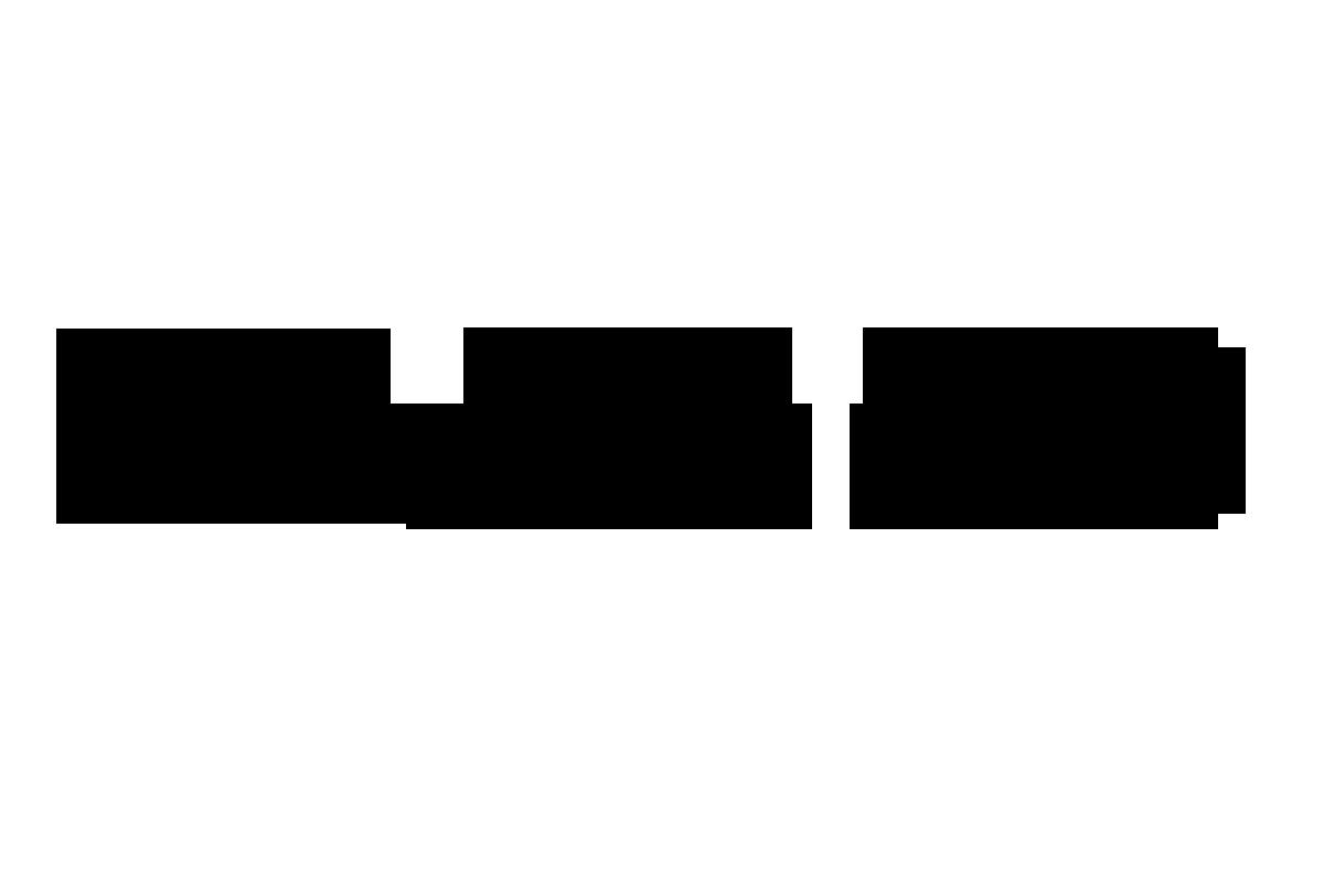 masae_logo.png