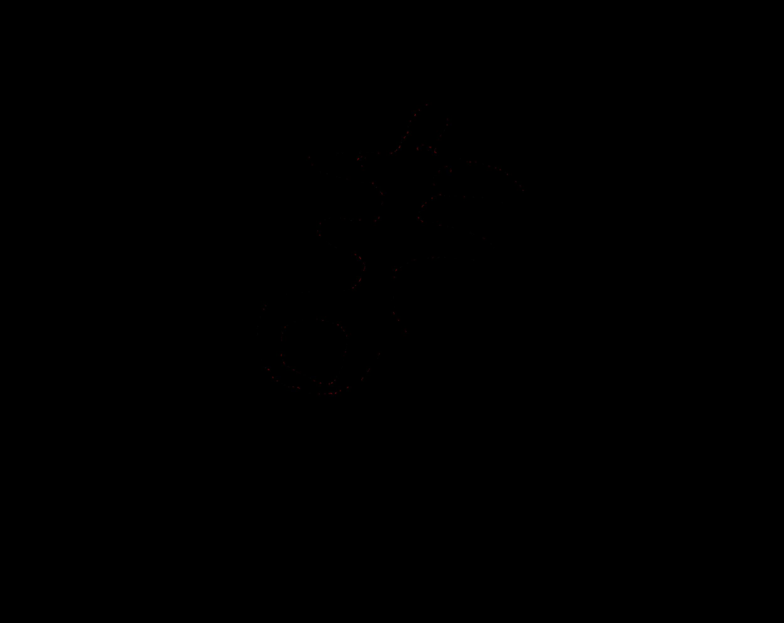 ブランドロゴ.png