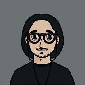 Hayato Soma, Designer of TAITAI