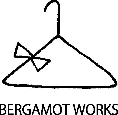 BERGAMOTWORKS logo.png