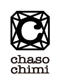 chasochimi-rogo.png