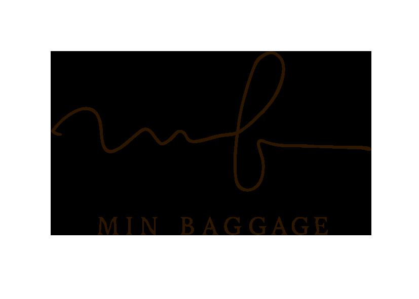 minbaggage_ロゴ.png