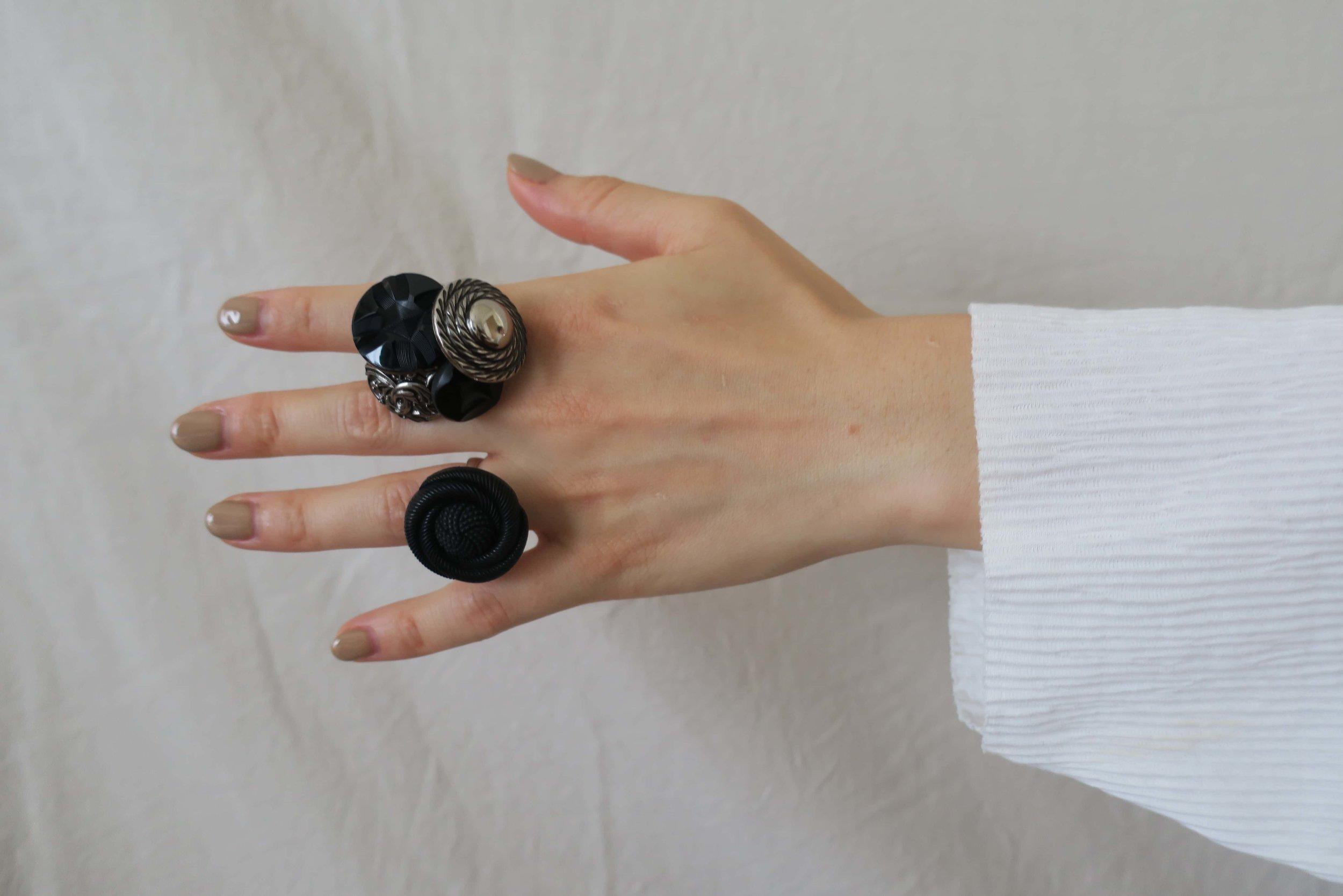 MY SPECIAL RING 2.JPG