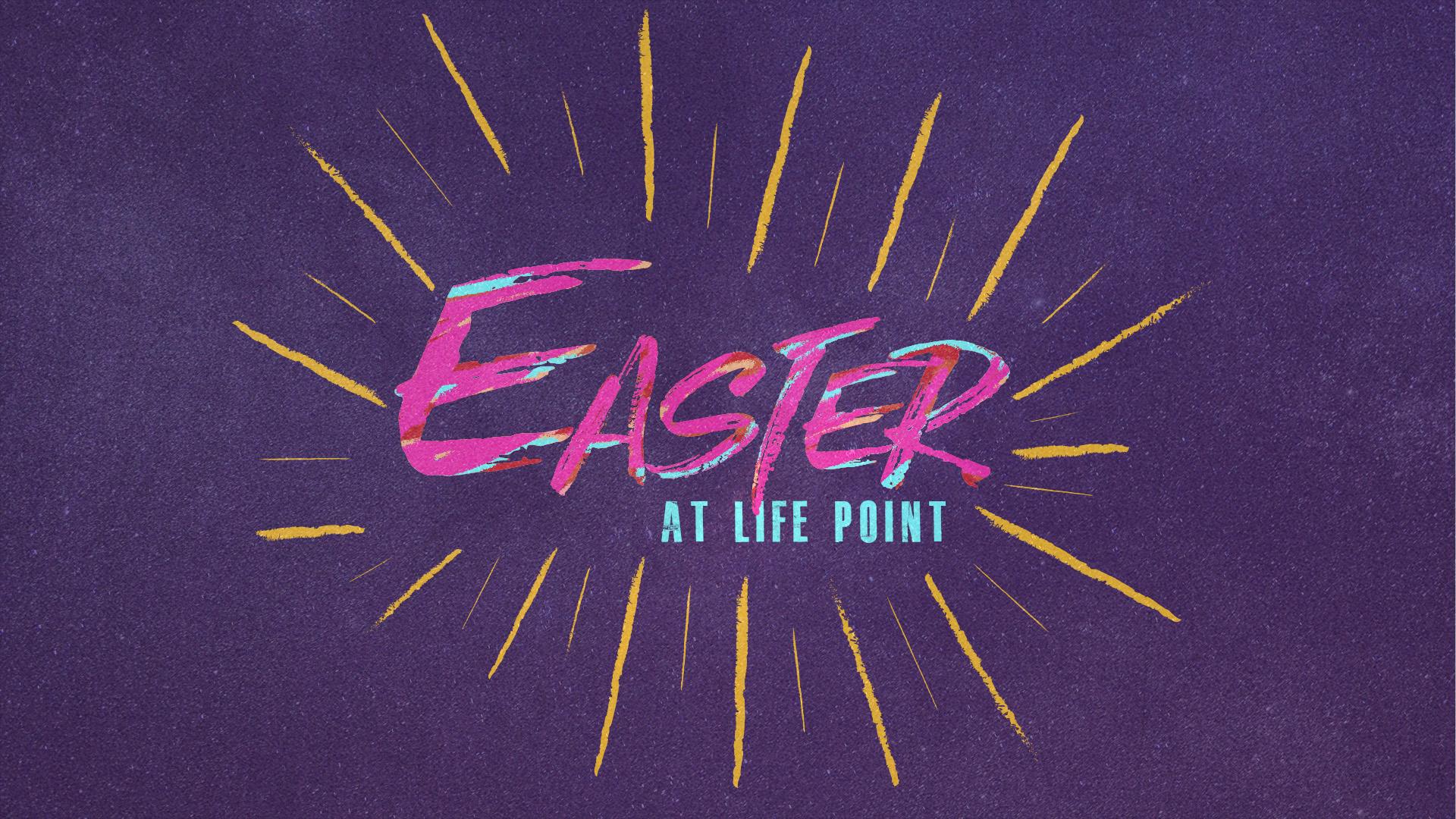 Easter 2018 _ Easter.jpg