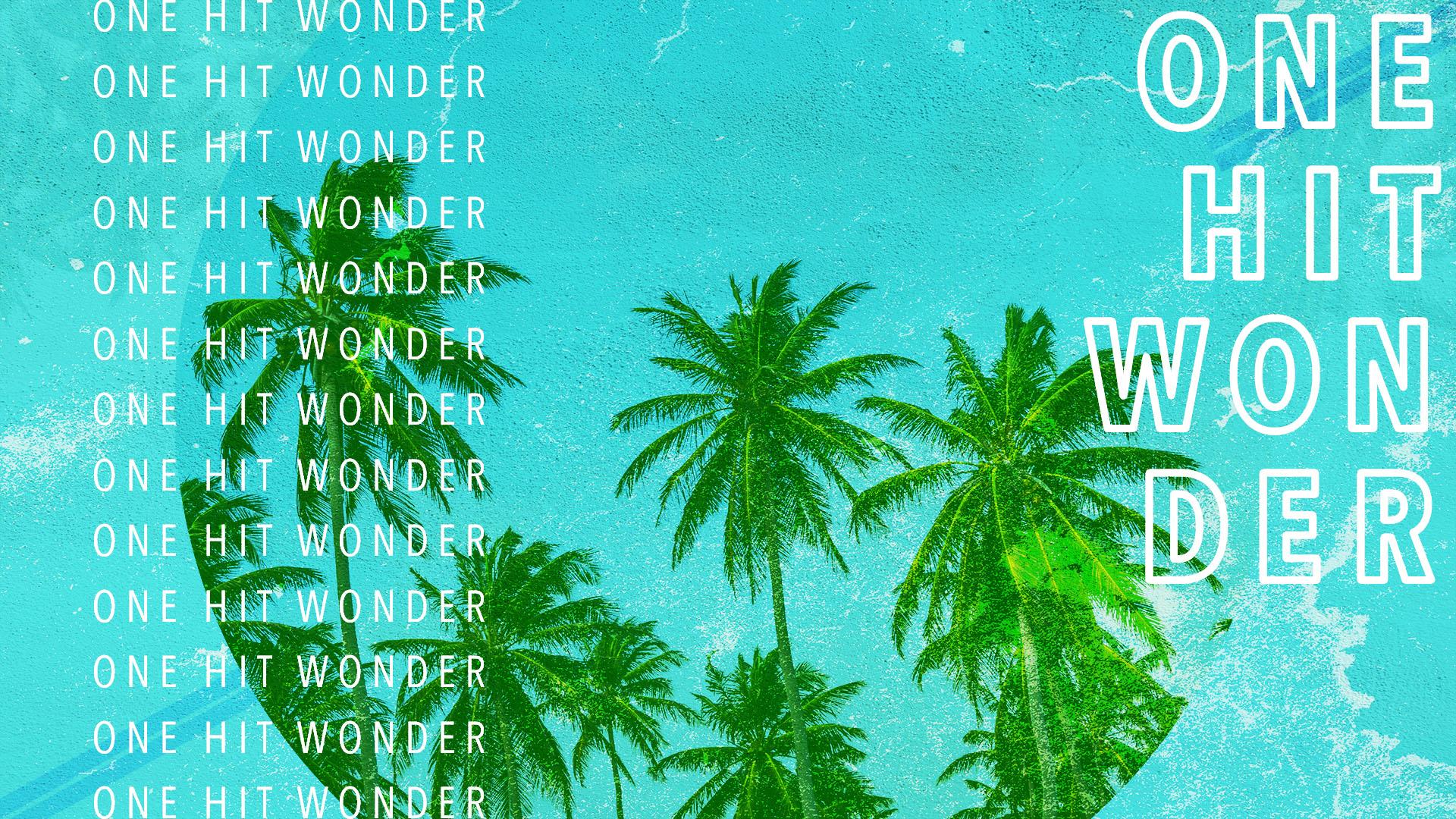 One Hit Wonder Main.jpg