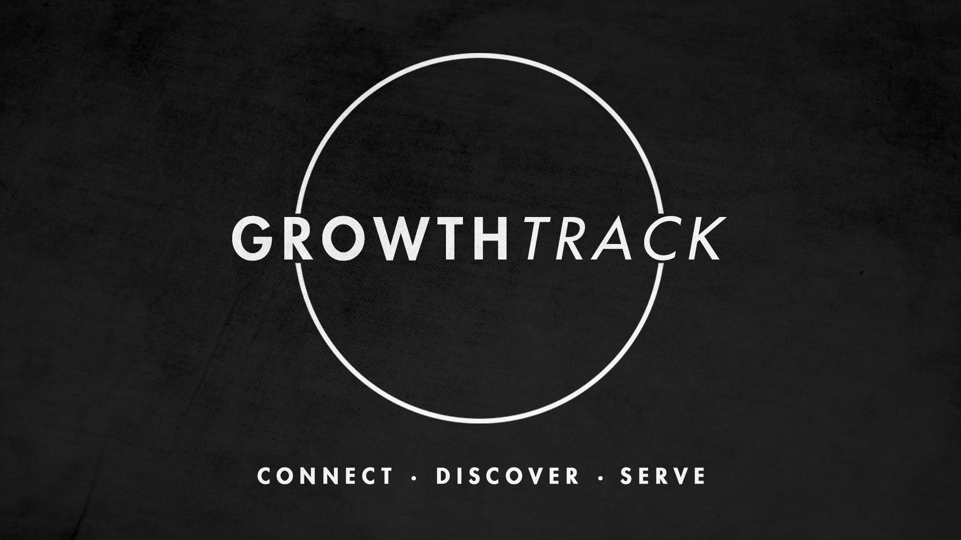 growth track slide.JPG