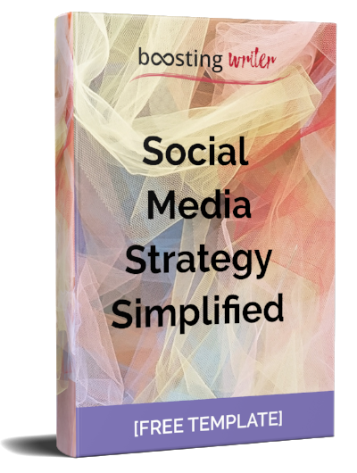 social-media-strategy-free-template-3.png