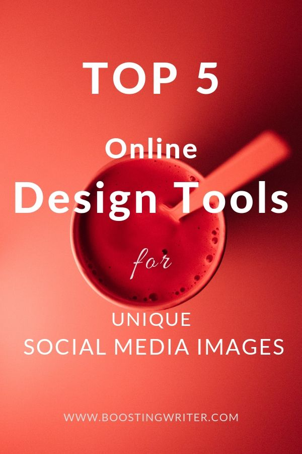 Top 5 online design tools for unique social media images - pin3.jpg