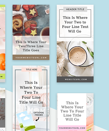Pinterest-templates---carrousel2 small.png