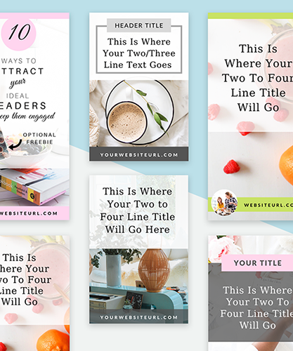 Pinterest-templates---carrousel1 small.png