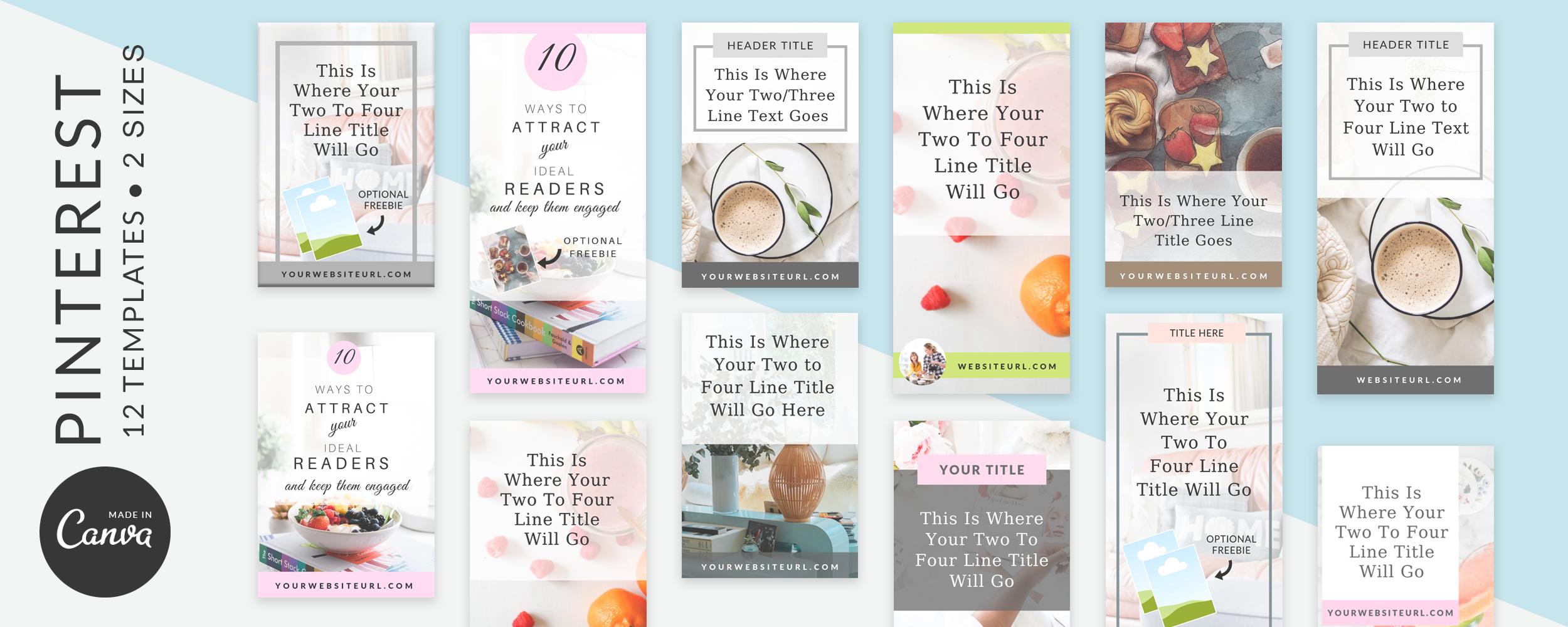 Pinterest-templates---banner2.png