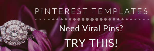 Paid Pinterest Templates - banner blog.png