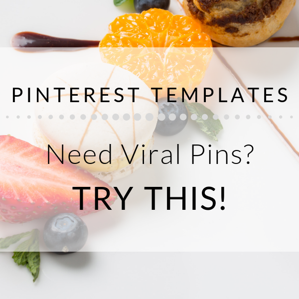 Paid Pinterest Templates - banner blog 2 small.png