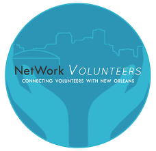 network volunteers.png