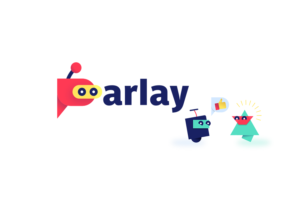 Parlay.png