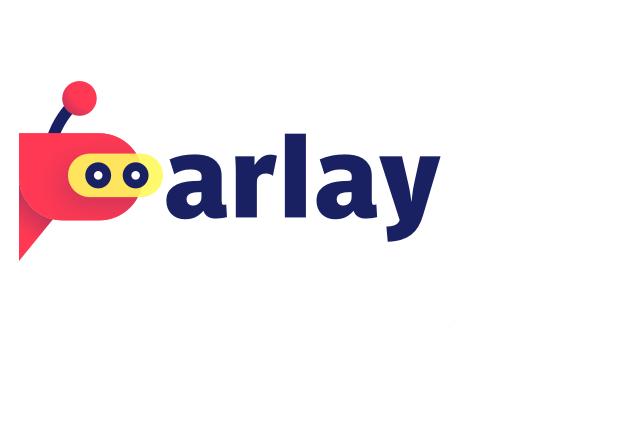 Parlay Hero 6.png