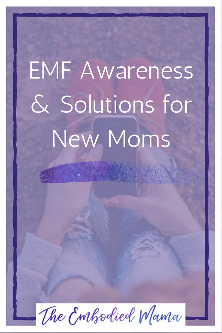 EMF Blog Pic.png