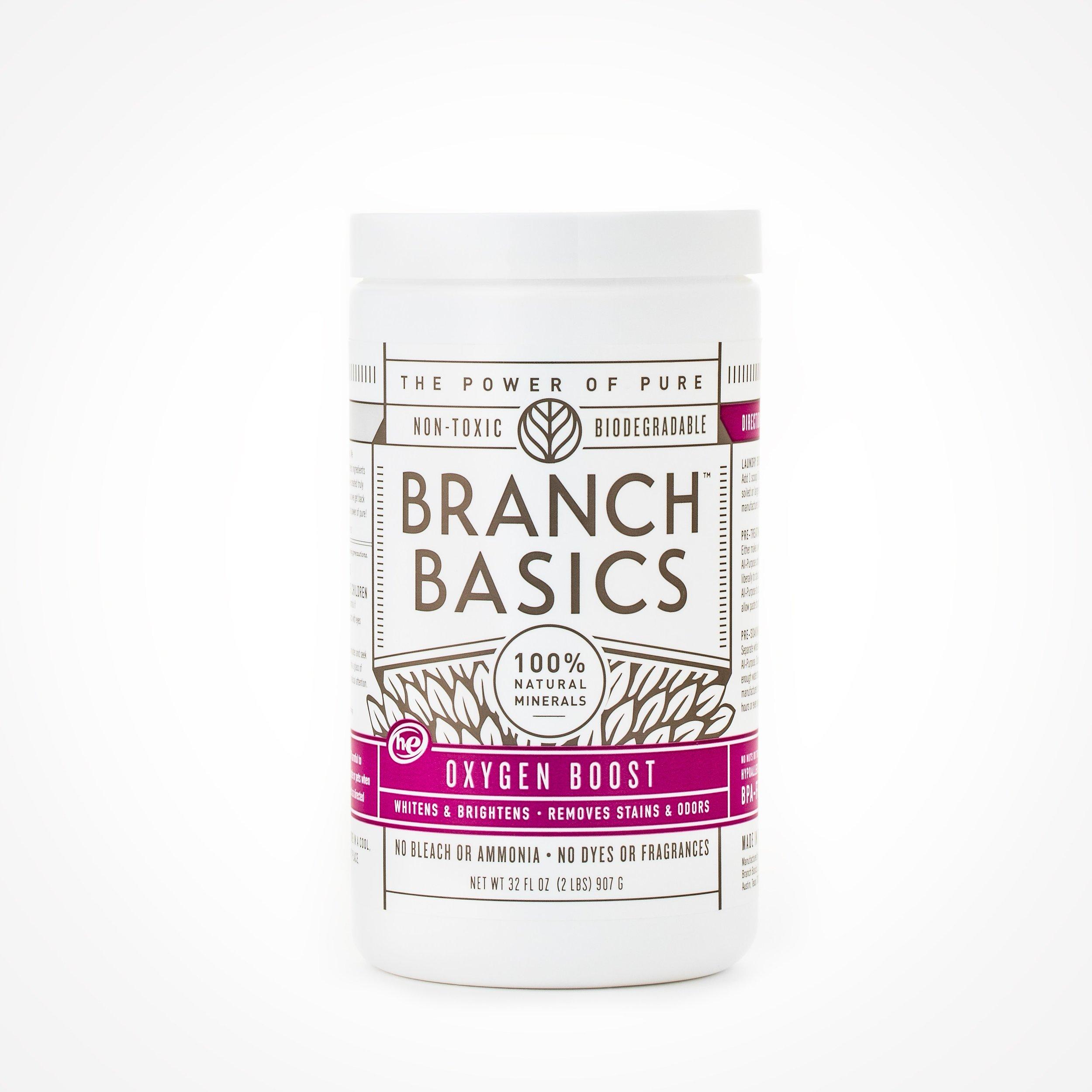 branch basics.jpg